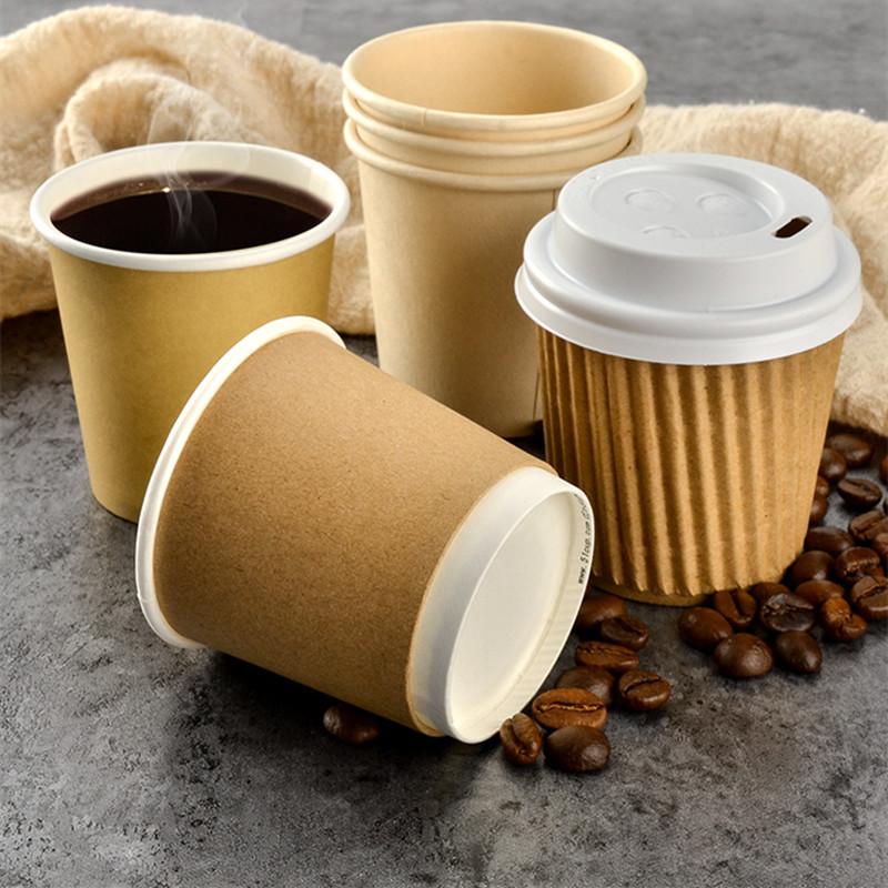الهدف دغدغة أصبح غاضبا كوب قهوة ورقي Dsvdedommel Com