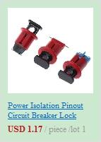 Cheap Acessórios de soquete elétrico