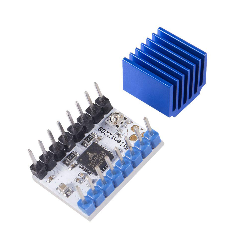 lowest price Makerbase MKS UPS 12v 24v module 3D Printer parts power outage detection and lift Z axis when power off to protect the model
