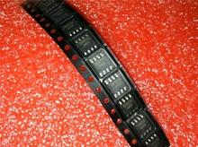 1pcs/lot CN3052A CN3052 SOP-8