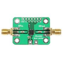 NC аттенюатор PE4302, параллельный моментальный режим, модуль аттенюатора NC