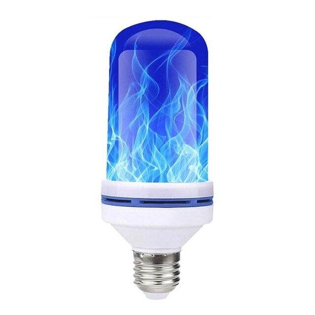A 185x60 Blue Light