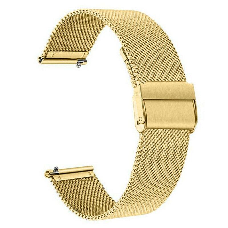 imilab kw66 pulseira 22mm pulseiras inteligentes para