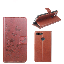 Wallet Case for Xiaomi Redmi Note 9 Pro Max 9S Fashion Embossed Flip Leather Case Cover for Xiaomi Redmi Note 8 Pro 8T Go xiaomi redmi note 8 case redmi note 8 pro cover soft tpu back cover wallet leather flip case for xiomi xiaomi redmi note 8t case