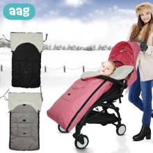 Cocoon Envelope for Newborns Discharge Baby Sleeping Bag Stroller Sleepsack Maternity Hospital Kit