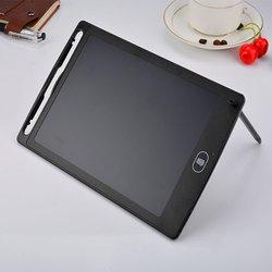 8.5 calowy monitor kreatywna deska kreślarska notatnik cyfrowa tablica graficzna LCD odręczna tablica ogłoszeń