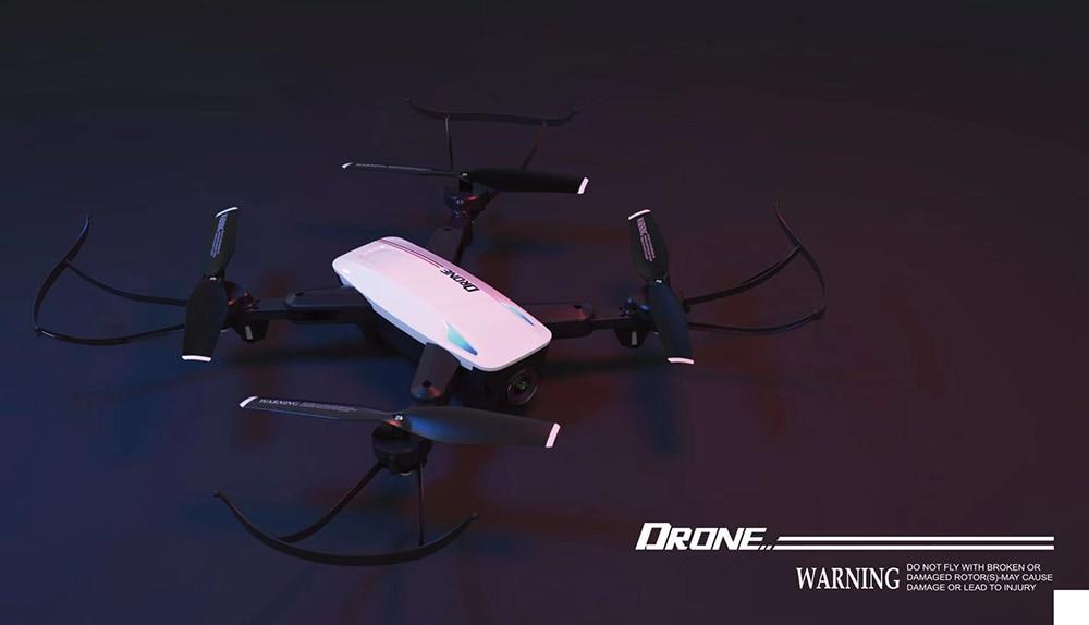 LAUMOX LX100 Радиоуправляемый Дрон с 4 K/1080 P HD камерой оптическое позиционирование потока wifi FPV складной Квадрокоптер вертолет дроны следуем за мной