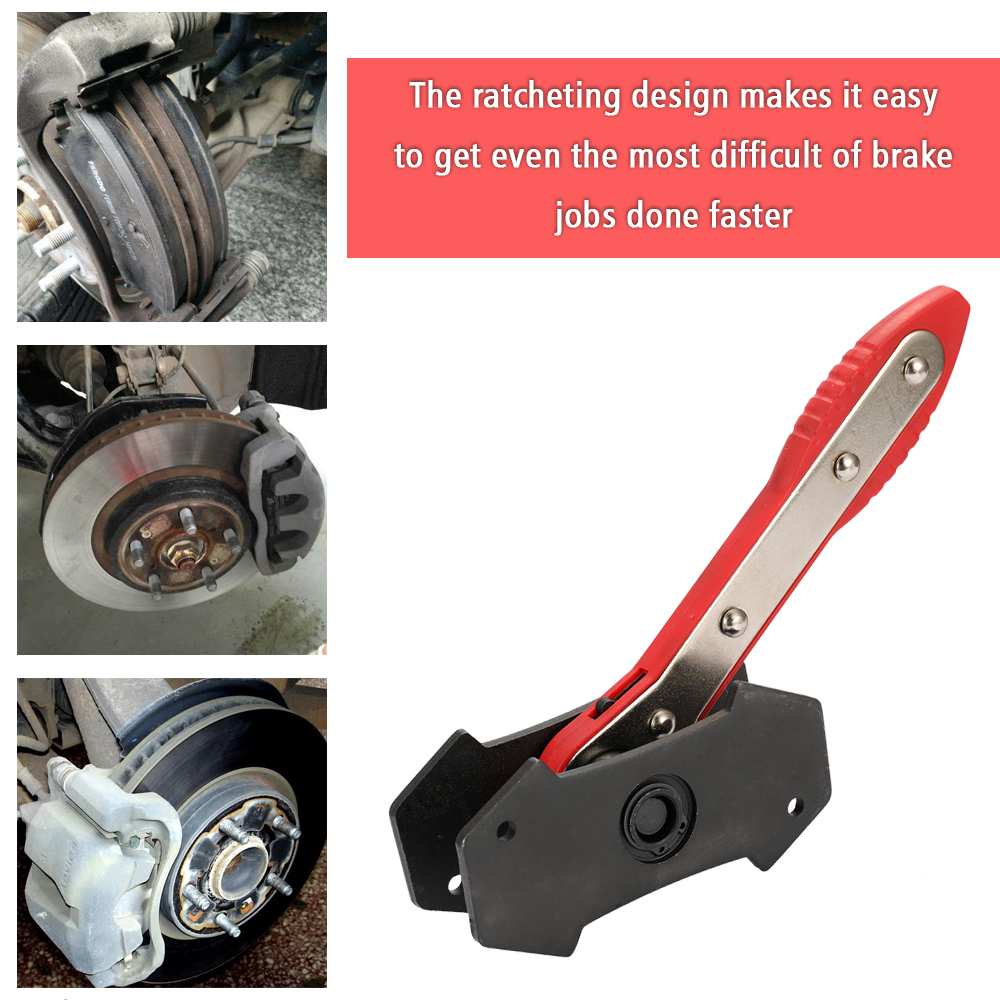 KKmoon Llave para Filtro de Aceite,Llave Inglesa Removal Auto Herramientas de Reparaci/ón de Autom/óviles