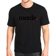 T-shirt manches courtes col rond pour homme, haut en coton, sur mesure, nouvelle collection