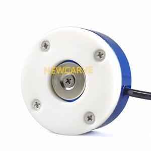 Image 3 - Herramienta de ajuste de eje Z para enrutador CNC NEWCARVE, bloque de Sensor, Sensor de ajuste cero