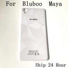 Деталь для замены bluboo maya