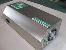 Новинка, озоновый генератор озонатор, озоновый стерилизатор Maker 5, настенное крепление высшего качества