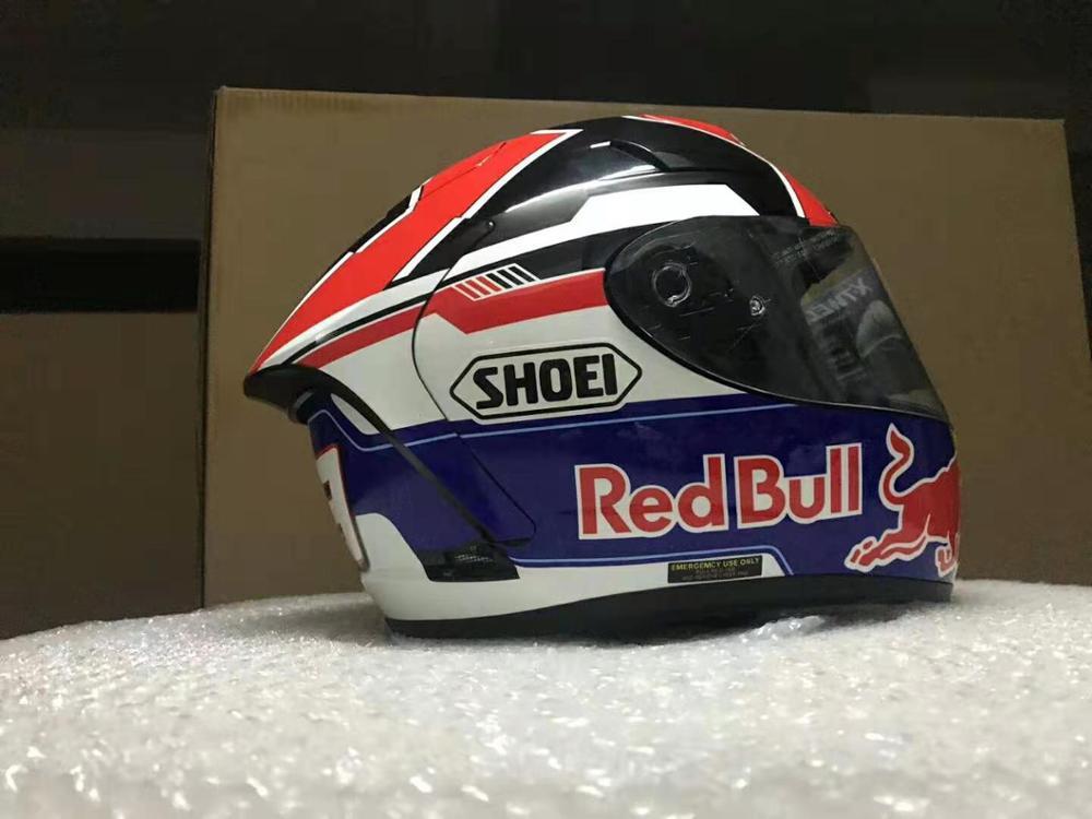 Motorcycle Safe Hat GT Air Sh O Ei  X12  Helmet Road Full Face Helmet Motorcycle Helmet Dual Lens ,Capacete Motor Helmet