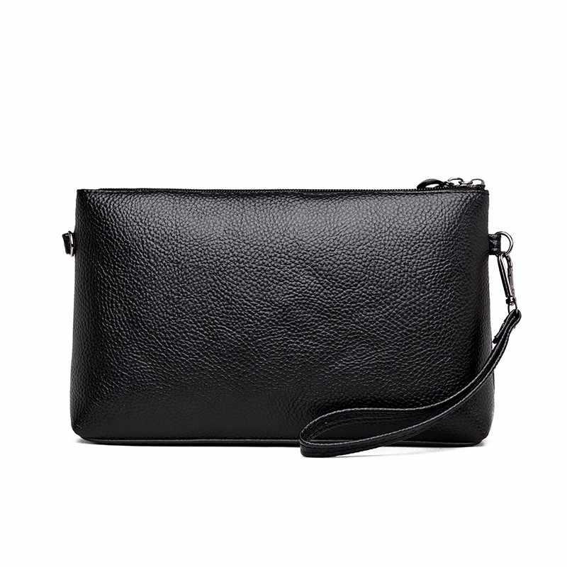 TETHYS kadınlar için Crossbody çanta tasarımcı çantası ünlü marka kadın çantaları moda çanta bayanlar lüks çanta küçük kapak siyah çanta kesesi