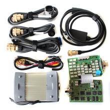 Para mb estrela c3 conjunto completo ferramenta de diagnóstico automático para carros caminhões multiplexer 06/2020 xentry das wis epc hdd software @ 9