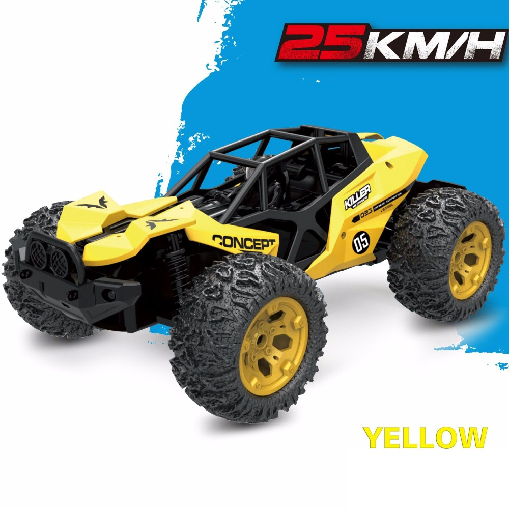 1;16 <font><b>RC</b></font> Car 20km/h High Speed Car Radio Controled Machine Remote Control Car Toys For Children Kids <font><b>RC</b></font> <font><b>Drift</b></font> wltoys 2020 New image