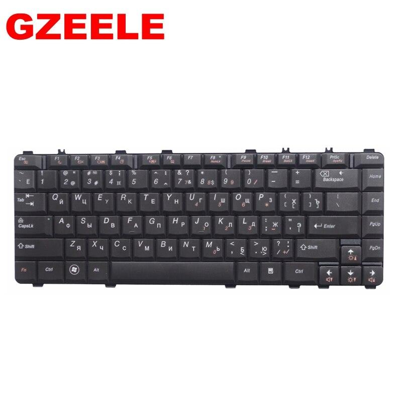 Ру черный новая английская клавиатура для ноутбука lenovo B460E V460 V460A V460NE Y560A Y560AT Y560D T560DT Y560P Y460N Y460NE Y460C