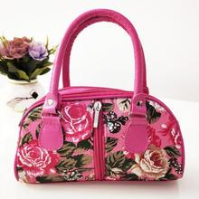 2020 free shipping New key bag small handbag women's