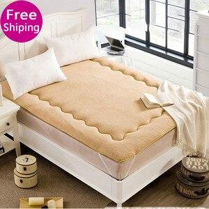 2019 Soft comfortable mattress