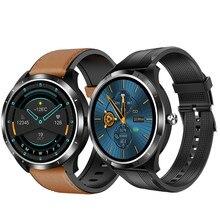 Smart Watch Bracelet X3 ECG PPG Pedometer Alarm Clock Men Heart Rate Blood Pressure Waterproof Wristband Band