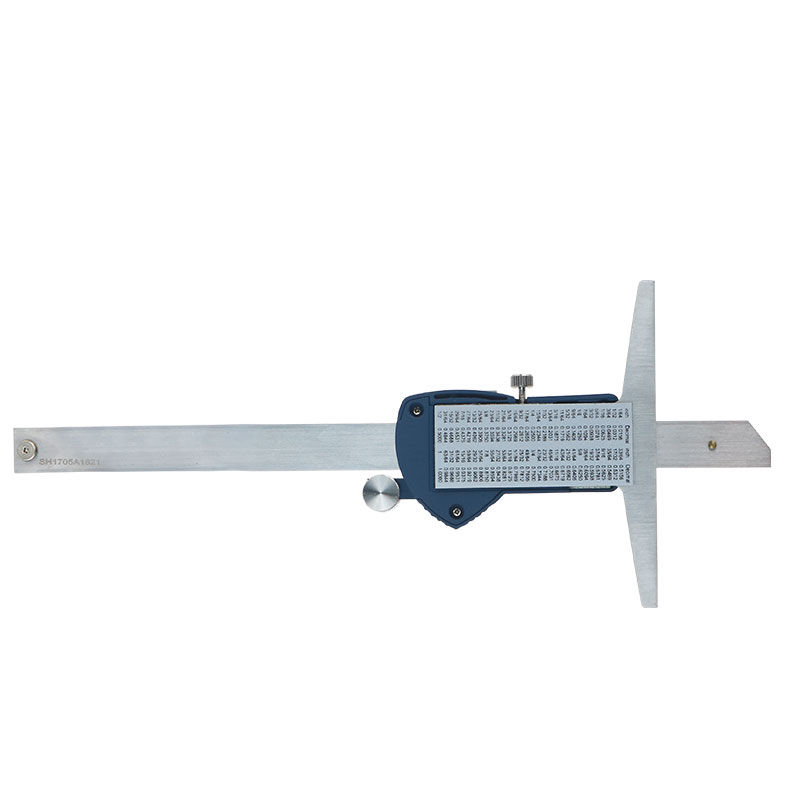 Tools : depth vernier caliper micrometer 150 mm 6    digital vernier caliper stainless steel digital electric digital depth gauge