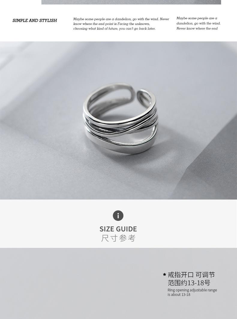 Ginin винтажное жемчужное ожерелье в виде виноградных Слои полые