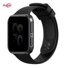 GTA 1.4 Inch Smart Watch Men Full Touch Fitness Bracelet IP67 Waterproof P8 SE GTS Smartwatch Women For Xiaomi Redmi Apple 2020