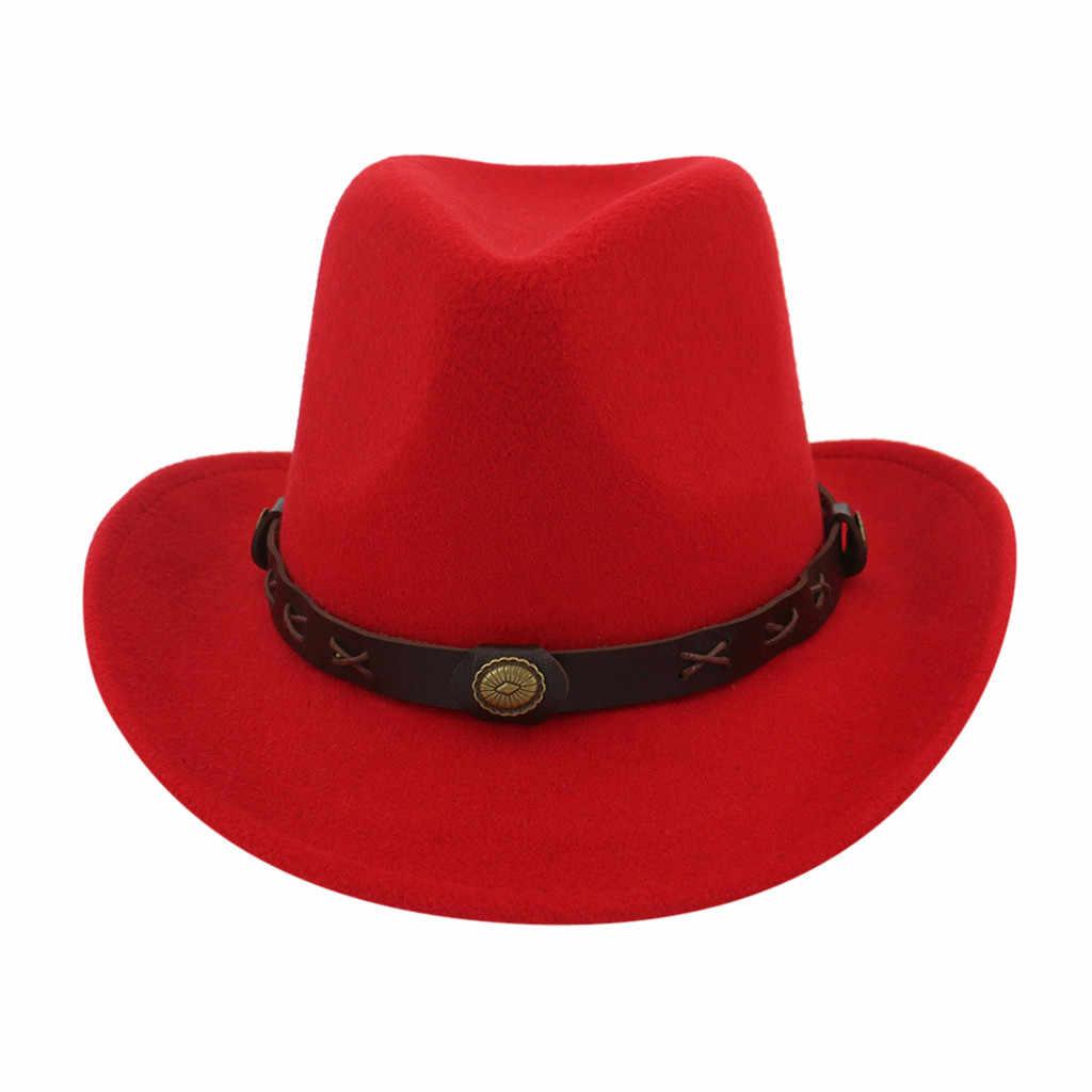 Gorra Retro de Inglaterra para hombres y mujeres sombreros de fiesta Jazz Plaid sombrero Primavera Verano otoño sombrero de Bowler gorra clásica versión Chapeau sombreros