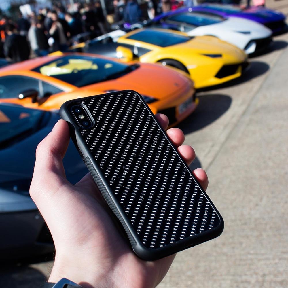 antislip carbon fiber case (3)