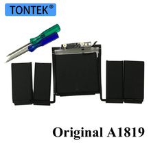 A1819 Battery For APPLE Macbook Pro 13