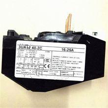 цена на 3UA5240-1D thermal overload relay 2-3.2A