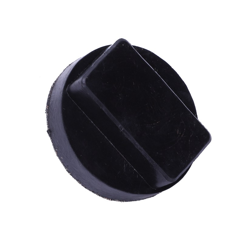 For BMW Rubber Jacking Pad Tool Jack Pad Adapter To Avoid Sill Damage