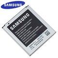 EB585157LU для Samsung Galaxy core 2 duos i8552 оригинальный сменный аккумулятор i869 i8558 i8550 аккумулятор 2000 мАч + номер отслеживания