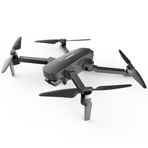 Hipac Hubsan Zino Pro Plus Drone GPS with 4K Camera Full HD 43Mins 3 axis Gimbal Brushless Profissional Dron 4k GPS Quadrocopter
