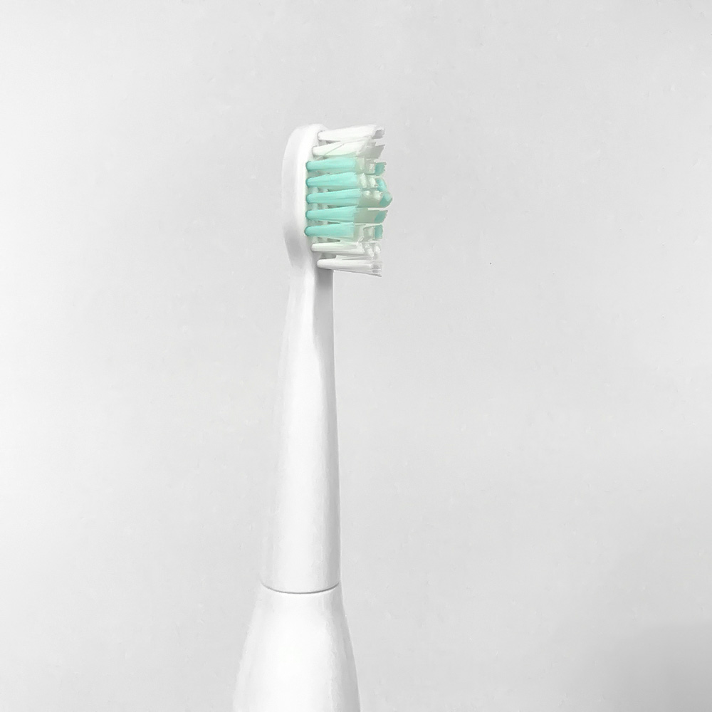 Tooth Brush Electric Toothbrush Head Sonic Have Rechargeable Top Quality Smart Ship Replaceable