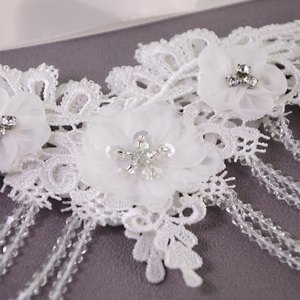 TRiXY G04 Wedding Shawl Crystal Bling Beaded Jacket Bolero Wrap Bridal Wedding Wrap Evening Prom Fashion Women Accessories