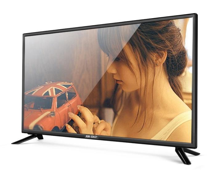 WIFI LED  Television TV 32 39 40