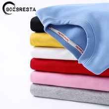 2021 Spring Cotton Sweatshirt Men Brand Oversized Fleece Solid Color Casual Hoodies Woman Fashion Harajuku Couple Men's Hooded
