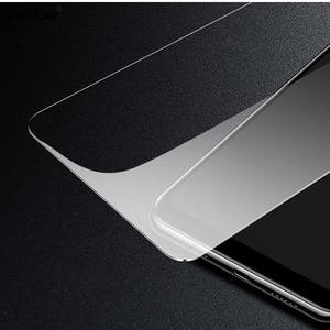 Image 2 - 2 sztuk folia ochronna na ekran do Xiao mi mi 10T Lite szkło mi 10 Pro 9 Lite ochronna folia na aparat ze szkła hartowanego do mi 10T Lite