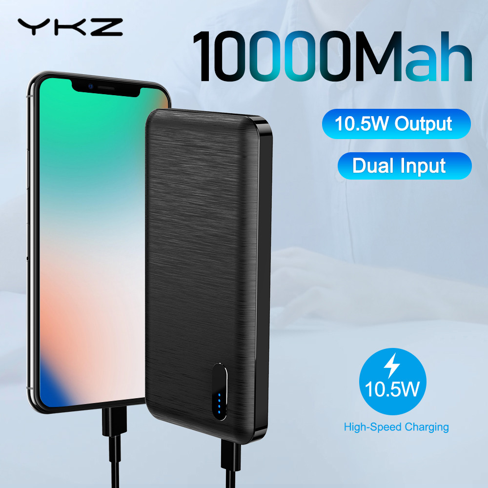 https://ae01.alicdn.com/kf/Hc2225090d447443baabd7085ad220aedK/YKZ-Powerbank-10000mAh-LED-USB-typ-C-Mini-przeno-na-adowarka-podr-szybka-zewn-trzna-bateria.jpg_Q90.jpg