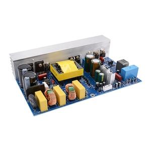 Image 3 - AIYIMA Amplificador Digital de alta potencia, 1000W, Mono canal, Clase D, con fuente de alimentación conmutada, tarjeta de Audio integrada para el hogar