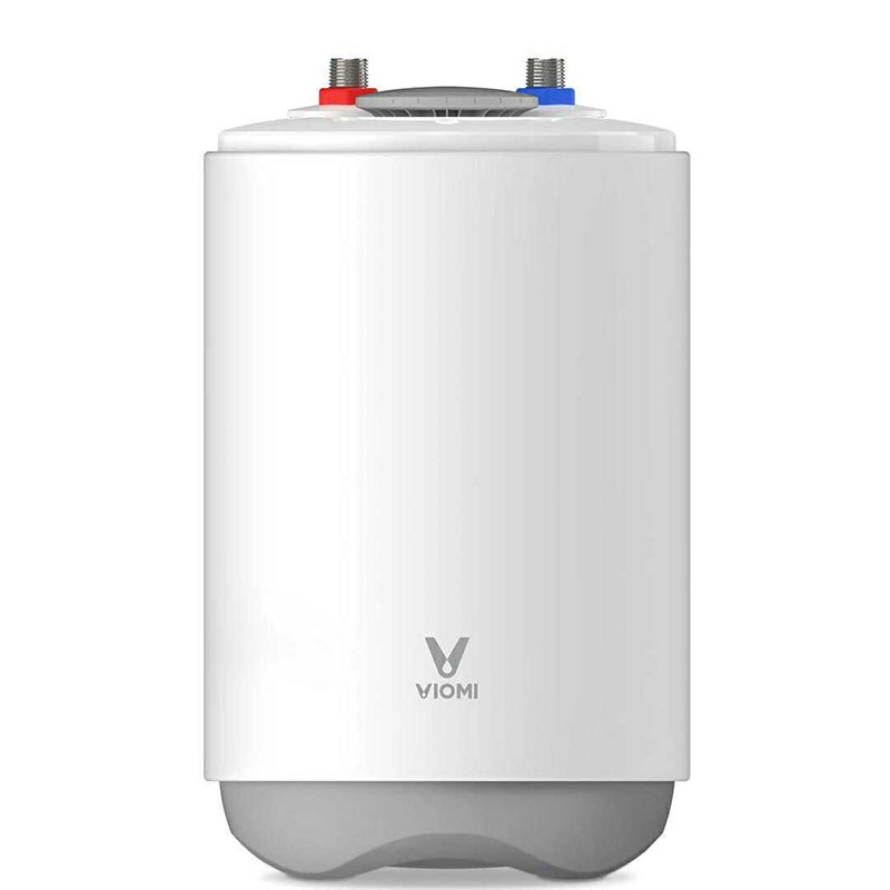 YOUPIN VIOMI DF01 6.6L 1500W Electric Fast Instant Heating Electric Water Heater For Kitchen Bathroom