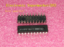 Free Shipping  50pcs/lots  AT89C2051-24PU  AT89C2051  89C2051  DIP-20 100% New original  IC цена