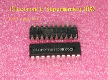 Free Shipping  50pcs/lots  AT89C2051-24PU  AT89C2051  89C2051  DIP-20 100% New original  IC