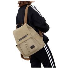 Сумка для подгузников мам рюкзак ухода за ребенком модные дорожные