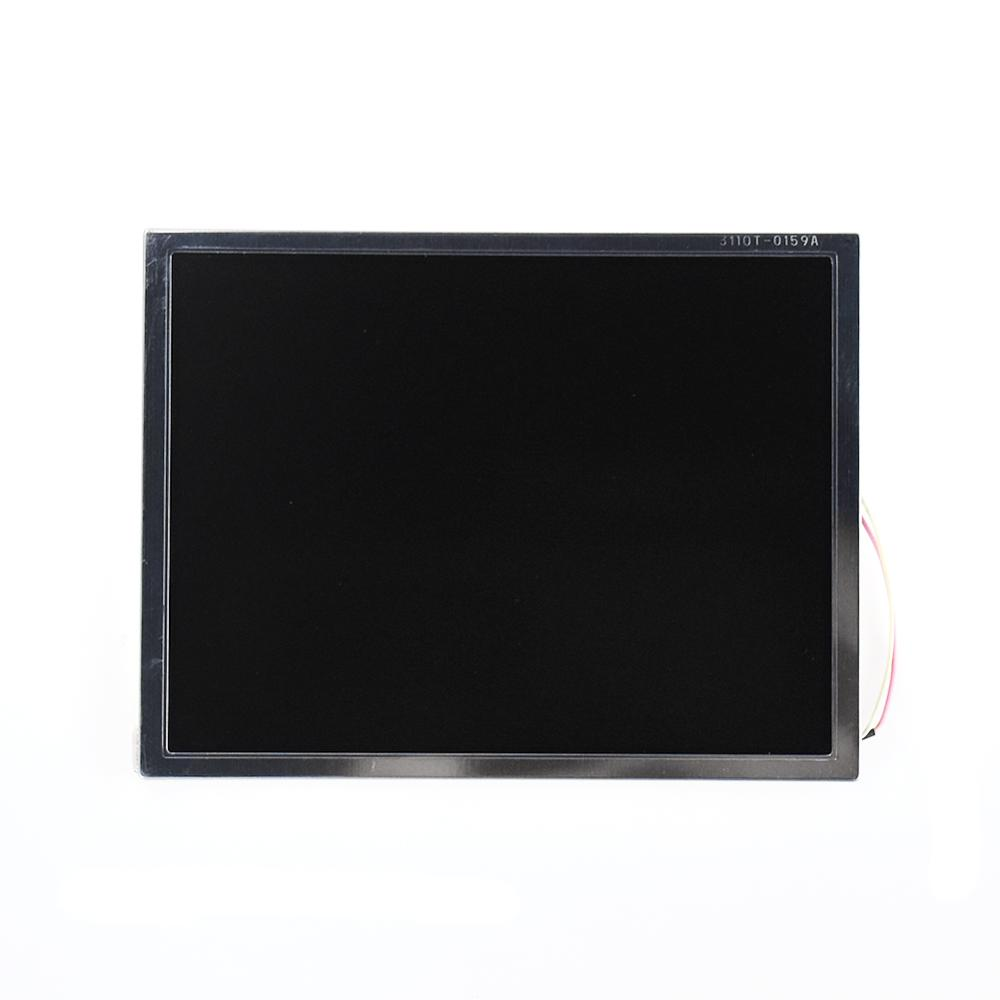 6.4 inch For LG Display LB064V02-A1 For LG Philips CCFL <font><b>LCD</b></font> Screen Display Panel <font><b>640X480</b></font> New image