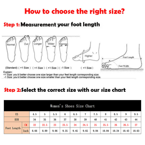 Image 5 - Frauen High Heel Schuhe Mesh Atmungsaktive Pomps Zip Spitz Starke Heels Mode Weibliche Kleid Schuhe, Elegante Schuhe