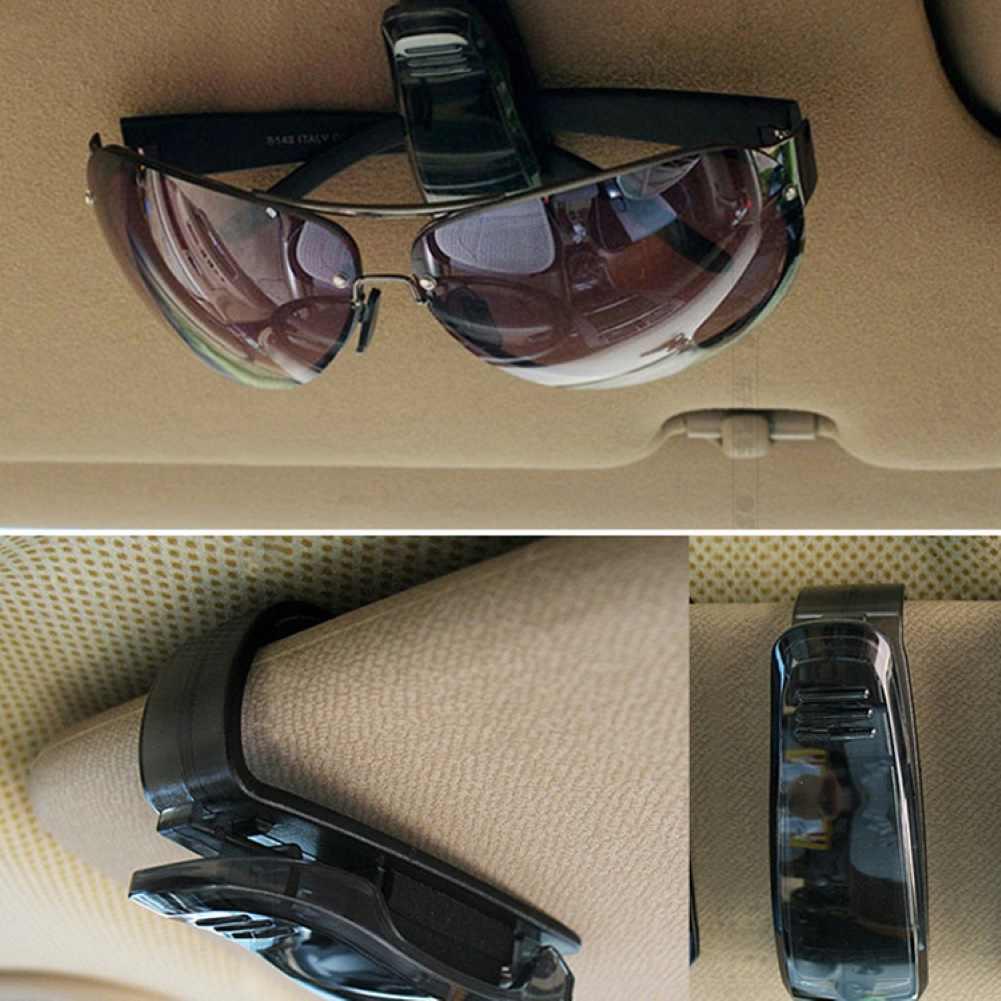 Mobil Klip Kacamata Refitting Aksesoris untuk BMW E46 E39 E90 E36 E60 E34 E30 F30 F10 E53 X1 X3 X5 x6 Z3 Z4 E38 E83 E52 E91 E92 E93