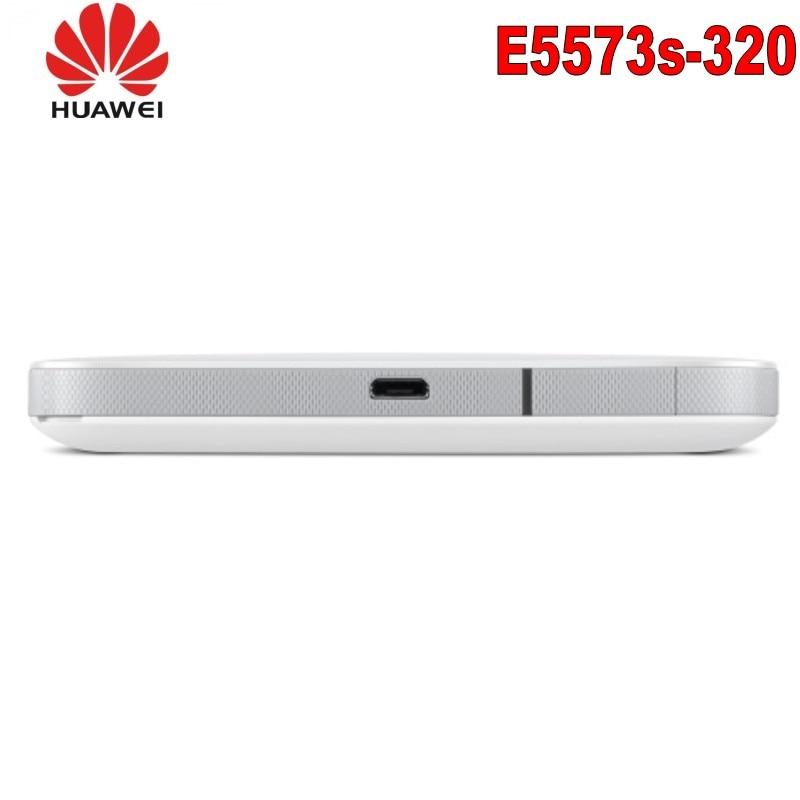 huawei-e5573s-320-2_conew1