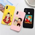 Kenma Kozume Haikyuu чехол для телефона Xiaomi Minote10lite 10 9 9T Mi9T 8 Lite на Redmi Note 7 8 8T K30 K20 Pro7A 8A